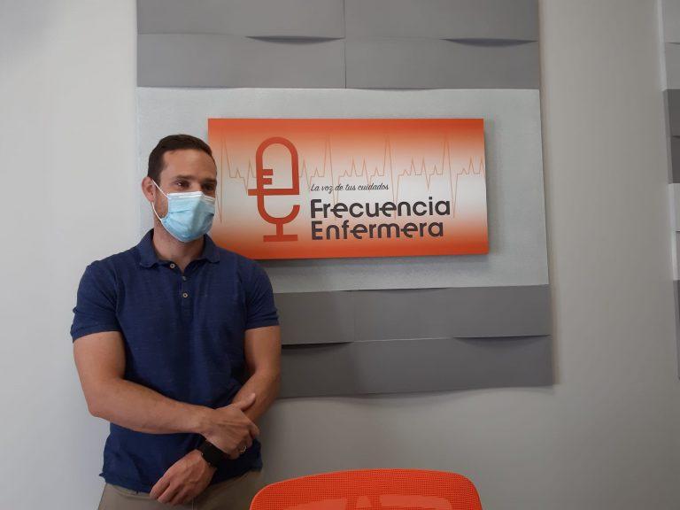 alejandro fdez_fisiopara heroes_frecuencia enfermera (2)