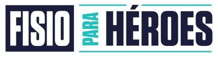 fisio4heroes-logo-07