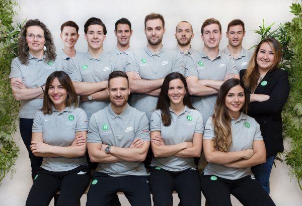 fisioterapeutas-en-madrid-fisio_para_heroes