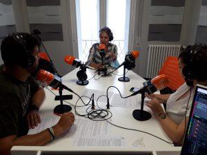 grabacion 2 el podcast del paciente 22