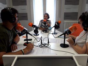 podcast del paciente 22
